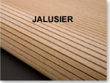 Jalusier